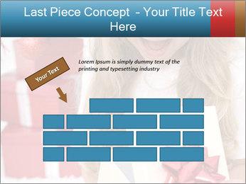 0000061586 PowerPoint Template - Slide 46