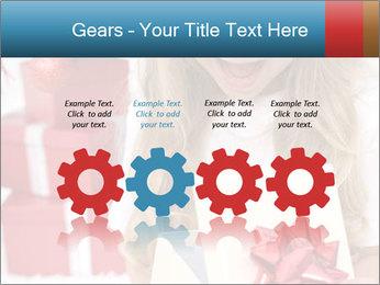 0000061586 PowerPoint Template - Slide 48