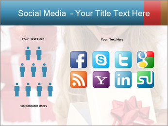 0000061586 PowerPoint Template - Slide 5