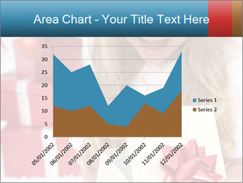 0000061586 PowerPoint Template - Slide 53