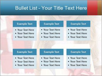 0000061586 PowerPoint Template - Slide 56