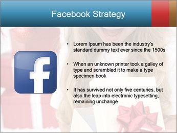 0000061586 PowerPoint Template - Slide 6