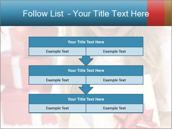 0000061586 PowerPoint Template - Slide 60