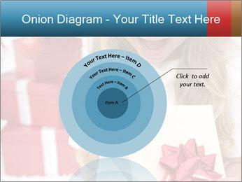 0000061586 PowerPoint Template - Slide 61
