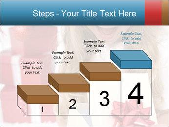 0000061586 PowerPoint Template - Slide 64