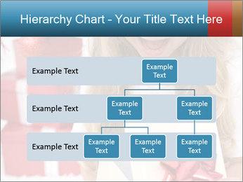 0000061586 PowerPoint Template - Slide 67
