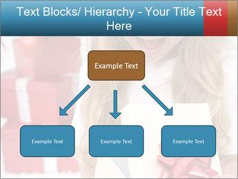 0000061586 PowerPoint Template - Slide 69