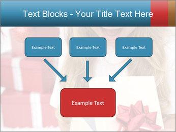0000061586 PowerPoint Template - Slide 70