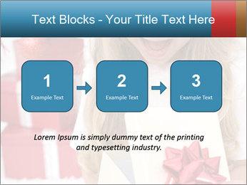 0000061586 PowerPoint Template - Slide 71
