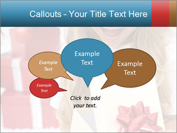 0000061586 PowerPoint Template - Slide 73