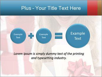 0000061586 PowerPoint Template - Slide 75