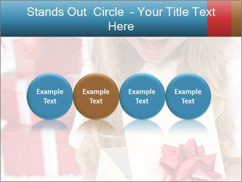 0000061586 PowerPoint Template - Slide 76