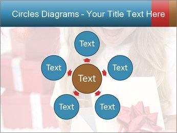 0000061586 PowerPoint Template - Slide 78