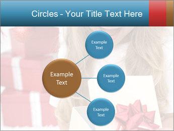 0000061586 PowerPoint Template - Slide 79