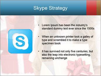 0000061586 PowerPoint Template - Slide 8