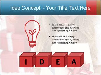 0000061586 PowerPoint Template - Slide 80