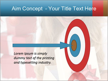 0000061586 PowerPoint Template - Slide 83
