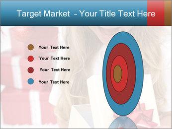 0000061586 PowerPoint Template - Slide 84
