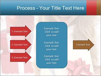 0000061586 PowerPoint Template - Slide 85