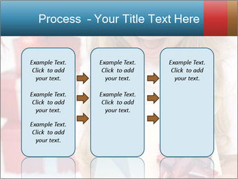 0000061586 PowerPoint Template - Slide 86