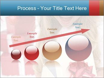 0000061586 PowerPoint Template - Slide 87