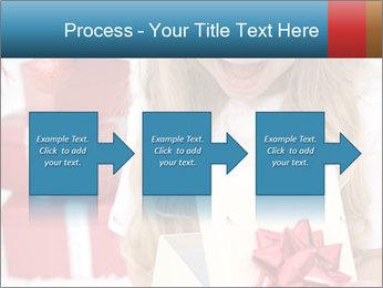 0000061586 PowerPoint Template - Slide 88