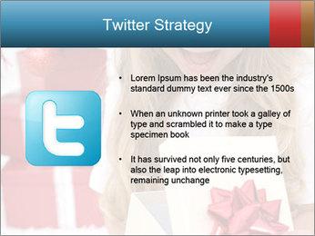 0000061586 PowerPoint Template - Slide 9
