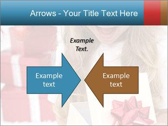 0000061586 PowerPoint Template - Slide 90