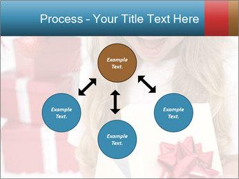 0000061586 PowerPoint Template - Slide 91