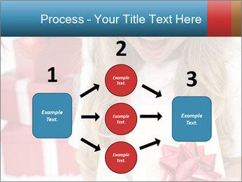 0000061586 PowerPoint Template - Slide 92