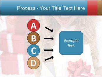 0000061586 PowerPoint Template - Slide 94