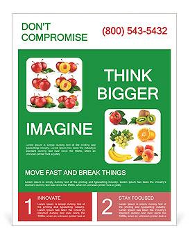 0000061587 Flyer Templates