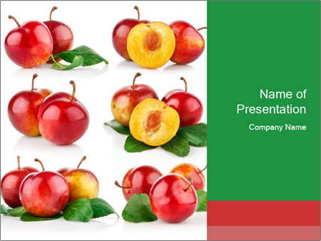 0000061587 PowerPoint Template