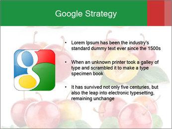 0000061587 PowerPoint Templates - Slide 10
