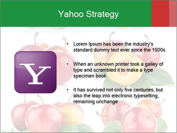 0000061587 PowerPoint Templates - Slide 11