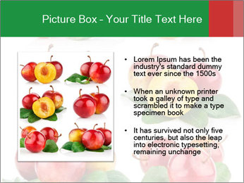 0000061587 PowerPoint Templates - Slide 13