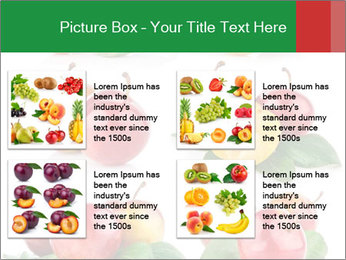 0000061587 PowerPoint Templates - Slide 14