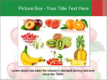 0000061587 PowerPoint Templates - Slide 15