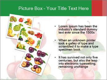 0000061587 PowerPoint Template - Slide 17