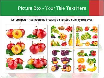 0000061587 PowerPoint Templates - Slide 19