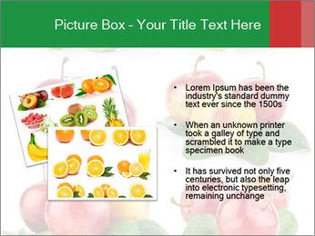 0000061587 PowerPoint Templates - Slide 20