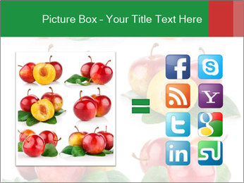 0000061587 PowerPoint Templates - Slide 21