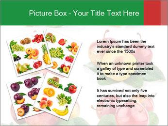 0000061587 PowerPoint Template - Slide 23