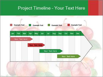 0000061587 PowerPoint Templates - Slide 25