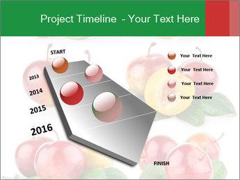 0000061587 PowerPoint Templates - Slide 26