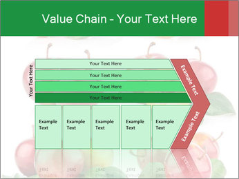 0000061587 PowerPoint Templates - Slide 27