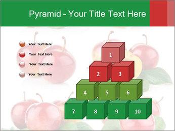 0000061587 PowerPoint Templates - Slide 31