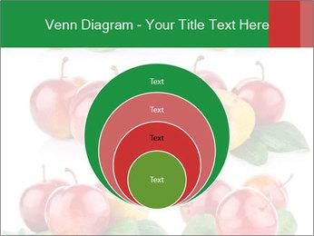 0000061587 PowerPoint Templates - Slide 34