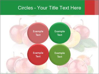 0000061587 PowerPoint Templates - Slide 38