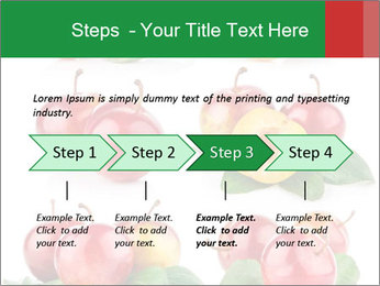 0000061587 PowerPoint Templates - Slide 4